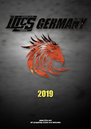 ILLCS GERMANY 2019