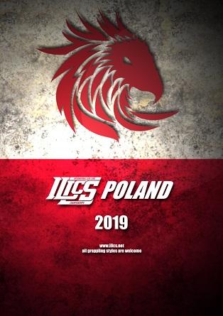 ILLCS POLAND 2019