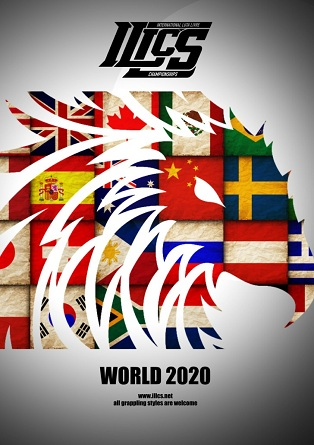 World 2019